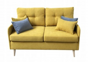 Sofa CHERRY MINI 140 x 98